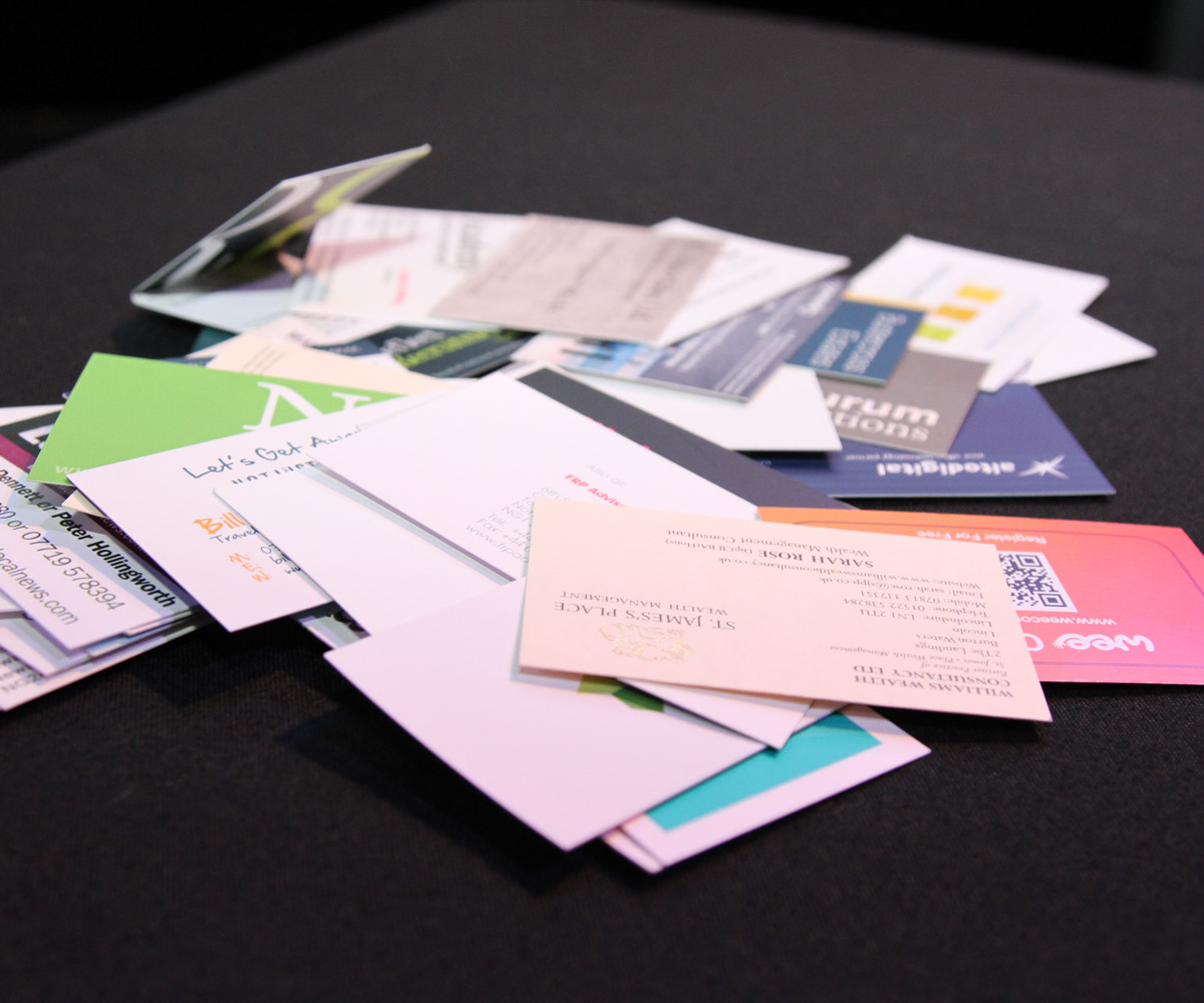 nbc-business-cards